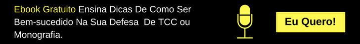 Ebook TCC Memorável