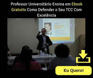 ebook-oratoria-tcc