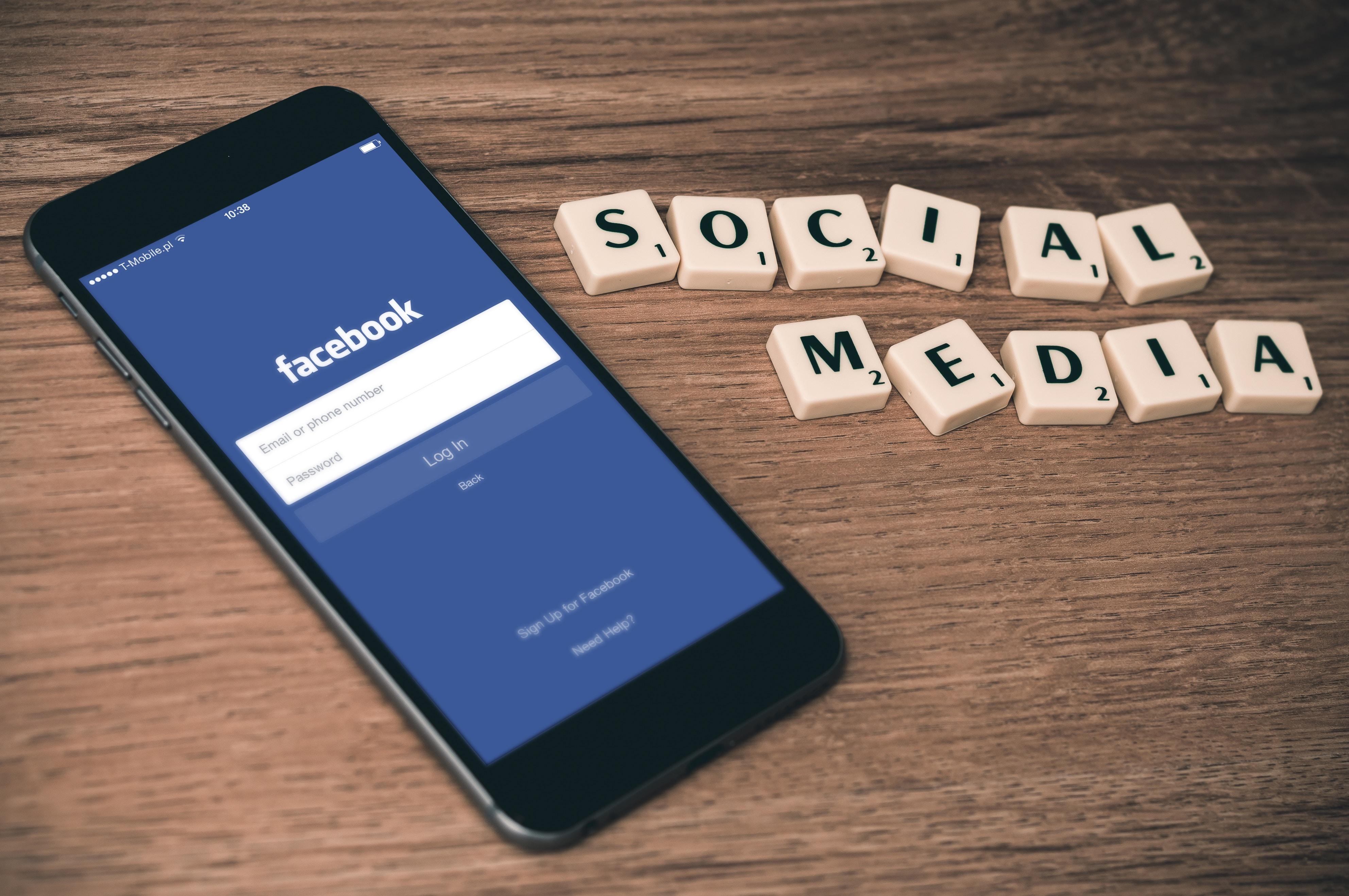aumentar alcance organico facebook