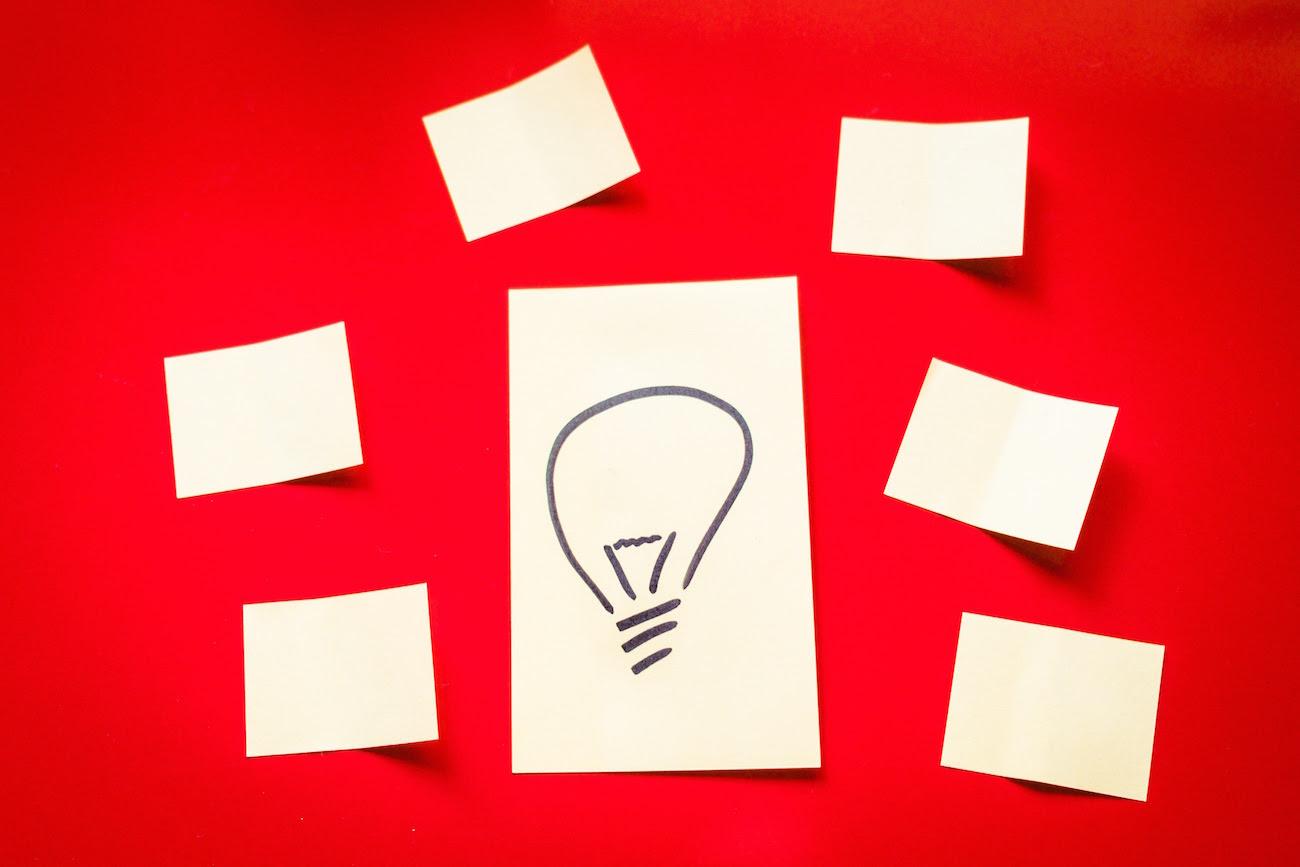 ideias entrevista emprego